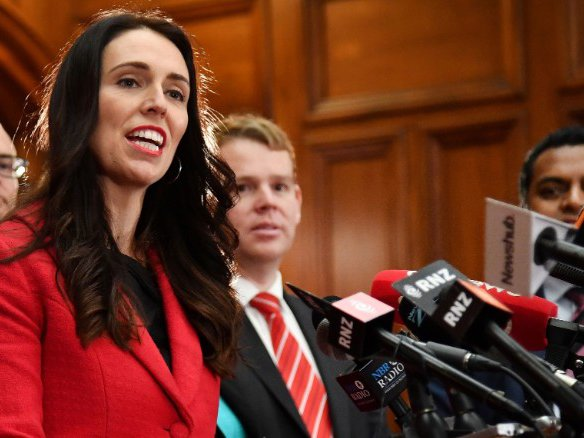 170802142919-01-jacinda-ardern-new-zealand-exlarge-169.jpg